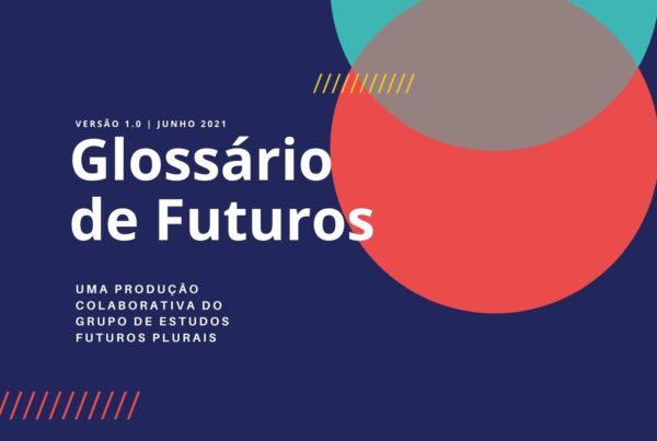Glossário de futuros